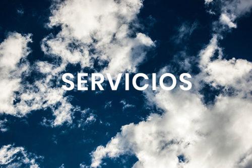 servicios-andorra-3